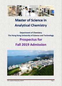 CHEM_MSc_Prospectus_cover